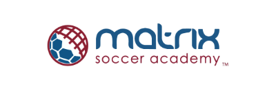 Matrix Soccer Academy