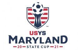 Maryland-State-Cup-Logo.jpg